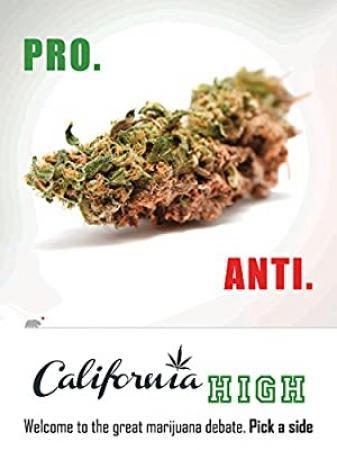 California High (2015) [1080p] [WEBRip] [YTS]