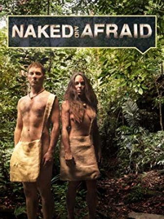 Naked and Afraid S11E17 Trying To Deal With The Devil WEB x264-ROBOTS[eztv]