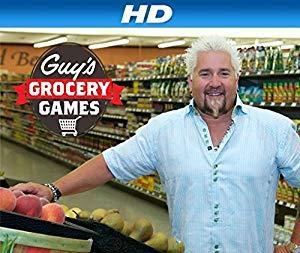 Guys Grocery Games S23E01 Winner Winter Games iNTERNAL XviD-AF