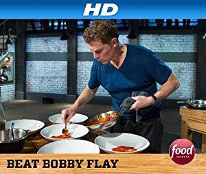 Beat Bobby Flay S25E01 Ready Set Grill iNTERNAL WEB h264-ROBOTS[eztv]