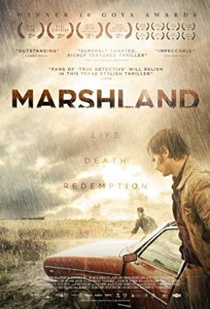 Marshland (2014) [720p] [BluRay] [YTS]