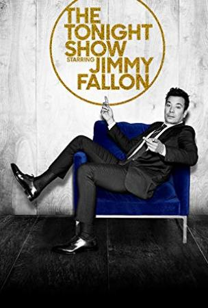 Jimmy Fallon 2020-05-22 At Home Edition Jennifer Lopez 1080p WEB H264-OATH[ettv]