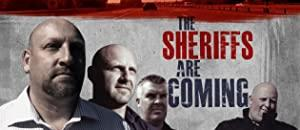 the sheriffs are coming s03e08 web x264-apricity[eztv]