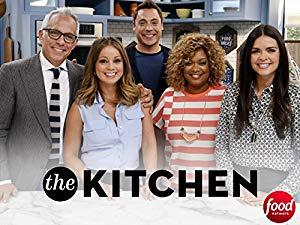 The Kitchen S24E06 Freshen Up Your Flavors 480p x264-mSD[eztv]