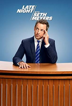 Seth Meyers 2020-04-15 Chris Hayes WEB x264-XLF[TGx]