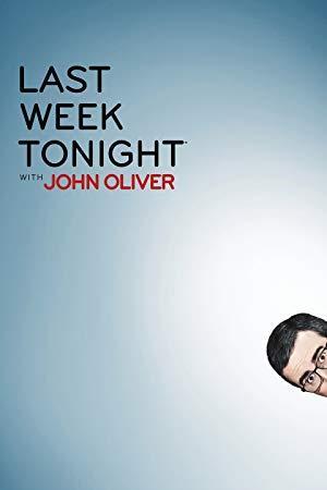 Last Week Tonight with John Oliver S07E08 April 12 2020 1080p AMZN WEBRip DDP2 0 x264-monkee[rarbg]