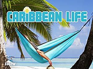 Caribbean Life S19E14 A New Life on St Thomas iNTERNAL 480p x264-mSD[eztv]