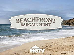 Beachfront Bargain Hunt S24E07 A Place to Relax and Space for Max in Emerald Isle NC WEB x264-CAFFEiNE[eztv]
