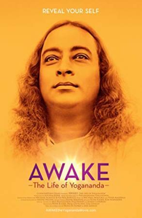 Awake: