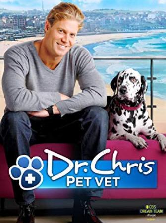 Dr Chris Pet Vet S06E20 XviD-AFG