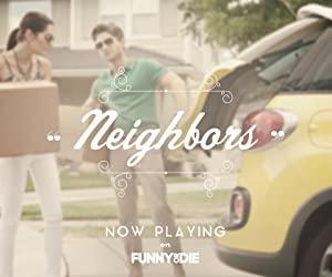Neighbors 2014 1080p BluRay x265-RARBG