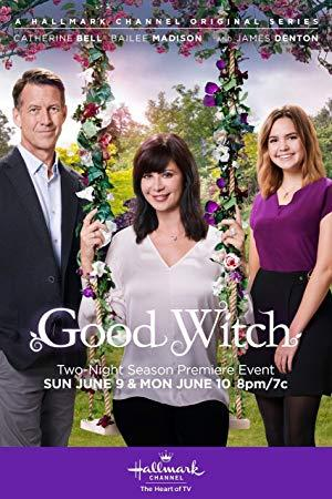 Good Witch S06E04 720p WEB H264-METCON[eztv]