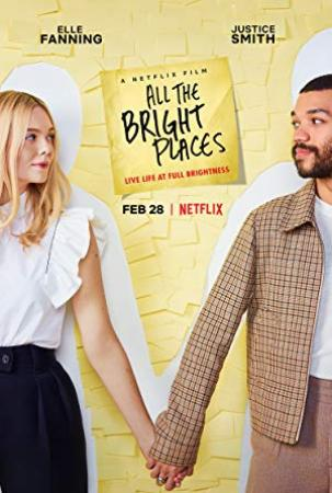 All The Bright Places (2020) [1080p] [WEBRip] [5.1] [YTS]