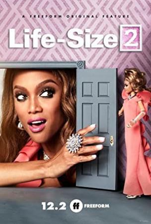 Life-Size 2 (2018) [720p] [BluRay] [YTS]