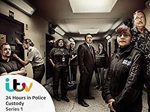 24 Hours in Police Custody Season 1 Complete 720p AMZN WEB-DL x264 [i_c]