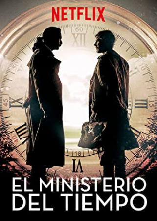 The Ministry Of Time S03 WEB x264-BabyTorrent