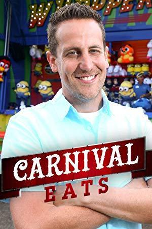 Carnival Eats S08E08 Youve Got Ale XviD-AFG