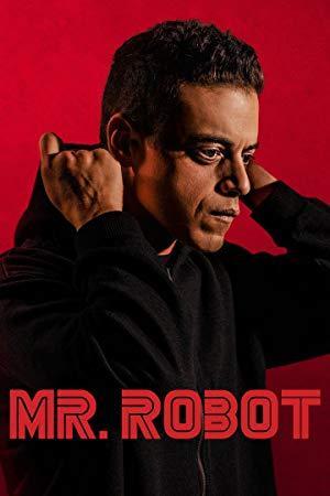 Mr  Robot - Season - 04 [2019] 1080p AMZN WebRip x265 DDP 5.1 Kira [SEV]