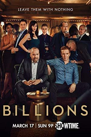Billions S05E04 720p WEB H264-BTX[eztv]