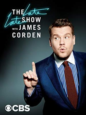 james corden 2020-05-07 from his garage laura linney web x264-xlf[eztv]
