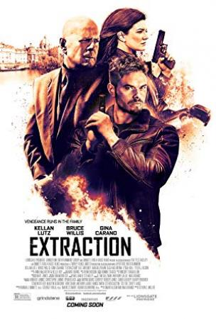 [  ] Extraction 2020 FRENCH 720p WEB H264-EXTREME