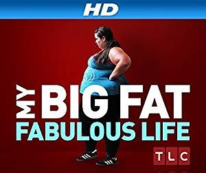 My Big Fat Fabulous Life S07E13 Engagement Party 1080p WEB x264-ROBOTS[rarbg]