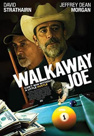 Walkaway Joe 2020 720p WEBRip 2CH x265 HEVC-PSA