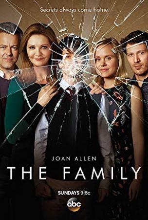 The Family 2013 1080p BluRay x265-RARBG