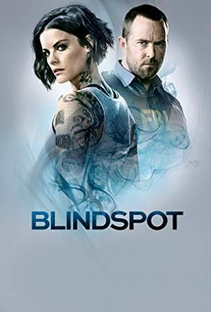 Blindspot S05E01 iNTERNAL 1080p WEB H264-GHOSTS[rarbg]