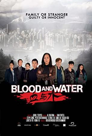 Blood and Water 2020 S01E02 480p x264-mSD