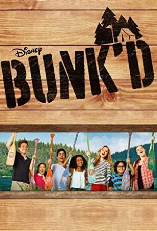 Bunkd S04 1080p WEB-DL DD 5.1 H 264-LAZY[rartv]