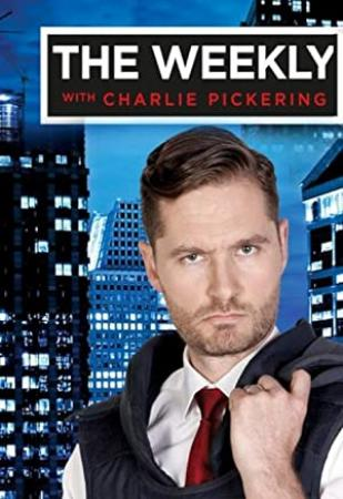 The Weekly With Charlie Pickering S06E02 480p x264-mSD[eztv]