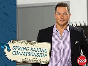 Spring Baking Championship S06E06 Spring Declutter iNTERNAL WEB x264-ROBOTS[rarbg]