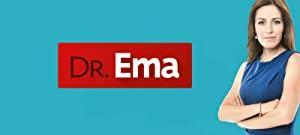 Ema 2019 SPANISH 1080p AMZN WEBRip DDP2.0 x264-TEPES