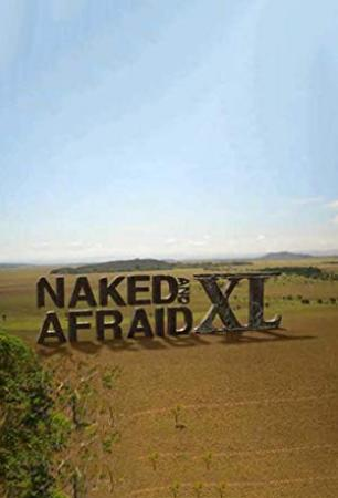 Naked and Afraid XL S06E11 Banished But Not Broken DISC WEB-DL AAC2 0 x264-BOOP[eztv]