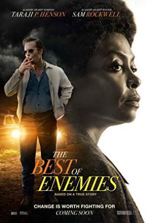 The best of enemies 2019 1080p-dual-por-cinemaqualidade li