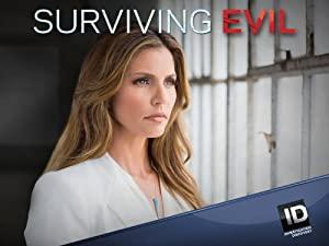 Surviving Evil S03E04 Escaping the Arroyo 480p x264-mSD
