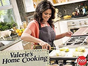 Valeries Home Cooking S10E12 A Heart-y Valentines Day XviD-AFG
