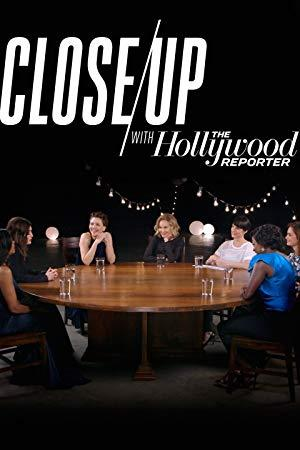 Close Up With the Hollywood Reporter S05E13 Documentary 720p HULU WEBRip AAC2 0 H264-TEPES[rarbg]