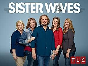 Sister Wives S08E04 One More Woman in Kodys Life WEB x264-APRiCiTY[eztv]