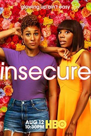 Insecure S04E07 480p x264-mSD[eztv]