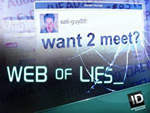 Web of Lies S03E05 Fatal Friendship WEB H264-APRiCiTY[eztv]
