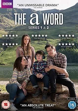 The A Word S03E04 720p HEVC x265-MeGusta