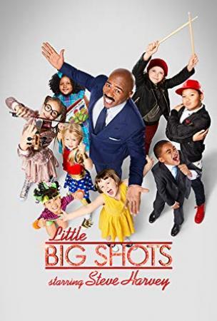Little Big Shots S04E13 WEB h264-TRUMP[rarbg]