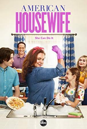 American Housewife S04E19 Vacation 1080p AMZN WEBRip DDP5.1 x264-NTb[rarbg]