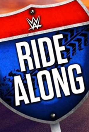 Ride Along (2014) 1080p BluRay x264 [Dual Audio] [Hindi DD2.0 + English DD 5.1] MSubs