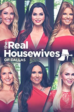 The Real Housewives of Dallas S04E04 720p HEVC x265-MeGusta