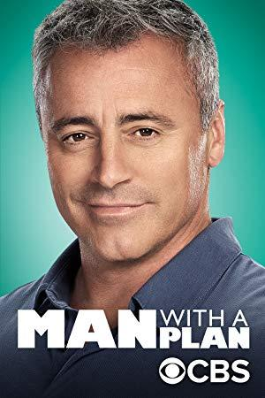 Man with a Plan S04E08 iNTERNAL XviD-AFG