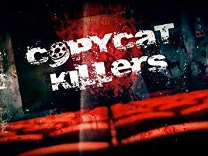 CopyCat Killers S01E03 Fatal Attraction WEB x264-UNDERBELLY[TGx]