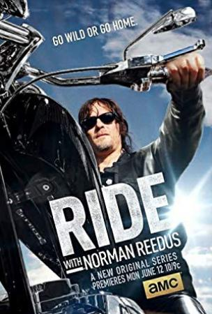 Ride with Norman Reedus S04E05 REPACK WEB H264-XLF[ettv]